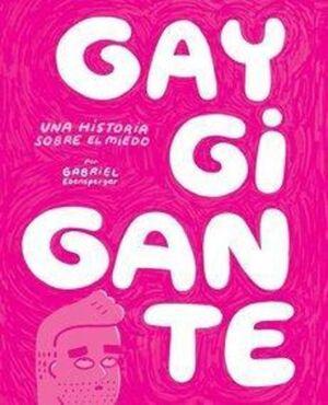 GAY GIGANTE