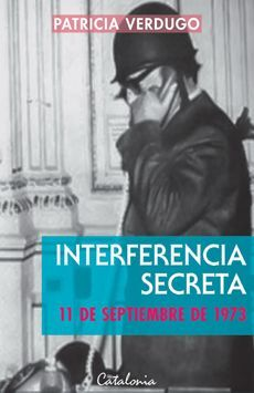 INTERFERENCIA SECRETA