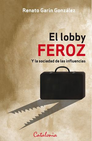 LOBBY FEROZ, EL