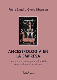 ANCESTROLOGIA EN LA EMPRESA