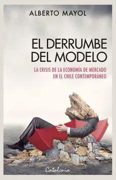 DERRUMBE DEL MODELO