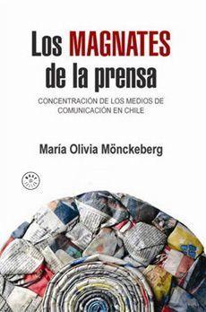 MAGNATES DE LA PRENSA, LOS