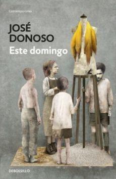 ESTE DOMINGO