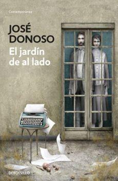 JARDIN DE AL LADO