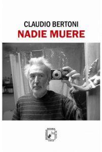 NADIE MUERE