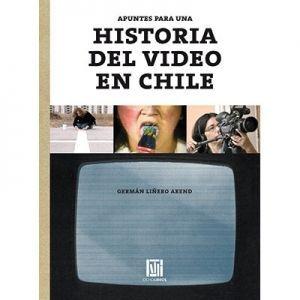 HISTORIA DEL VIDEO EN CHILE