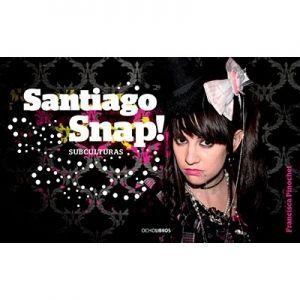 SANTIAGO SNAP