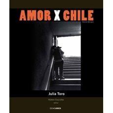 AMOR X CHILE