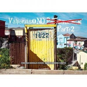 VALPARAISO NO PATRIMONIAL PARTE 2