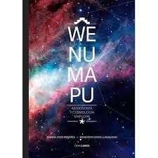 WENUMAPU