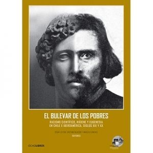 BULEVAR DE LOS POBRES. RACISMO CIENTIFICO