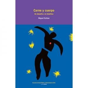 CARNE Y CUERPO