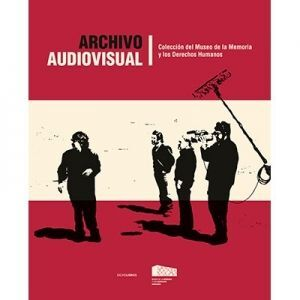 ARCHIVO AUDIOVISUAL
