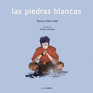 PIEDRAS BLANCAS, LAS