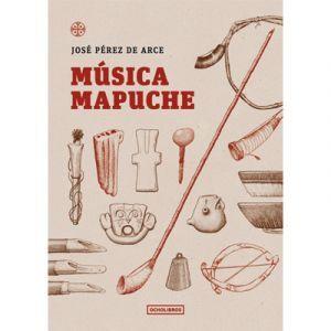 MUSICA MAPUCHE