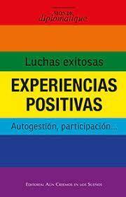 EXPERIENCIAS POSITIVAS