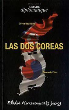 DOS COREAS, LAS