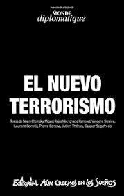 NUEVO TERRORISMO, EL