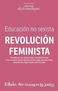 REVOLUCION FEMINISTA