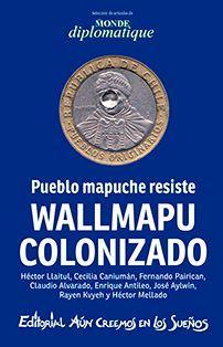 WALLMAPU COLONIZADO