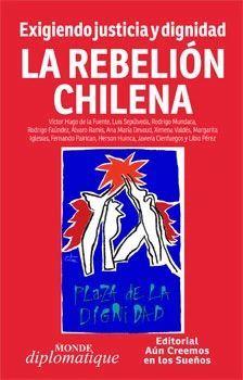LA REBELION CHILENA