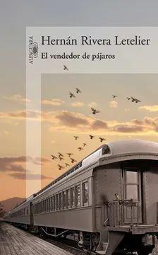 VENDEDOR DE PAJAROS, EL