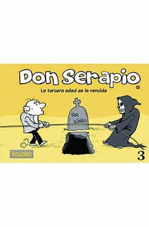 DON SERAPIO 3