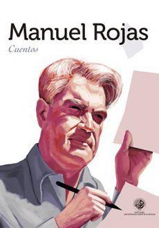 MANUEL ROJAS, CUENTOS