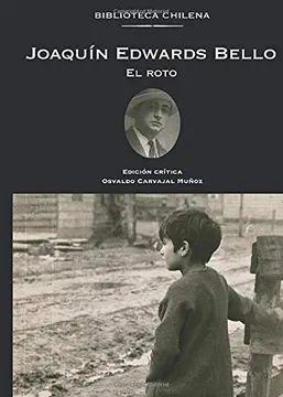 EL ROTO