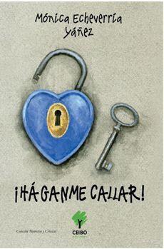 HAGANME CALLAR
