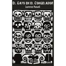 GATO EN EL CONGELADOR, EL