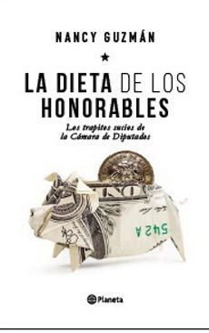 DIETA DE LOS HONORABLES, LA