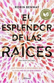 ESPLENDOR DE LAS RAICES, EL