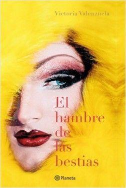 HAMBRE DE LAS BESTIAS, EL