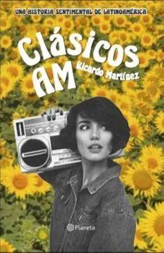 CLASICOS AM
