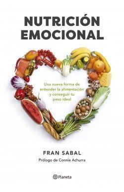 NUTRICION EMOCIONAL