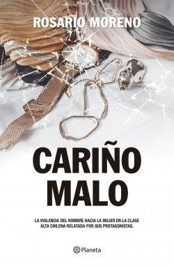 CARIÑO MALO