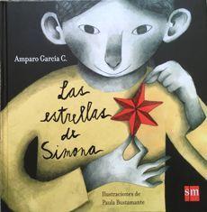 LAS ESTRELLAS DE SIMONA