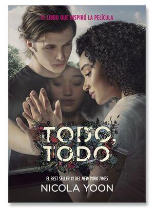 TODO, TODO