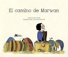 CAMINO DE MARWAN, EL
