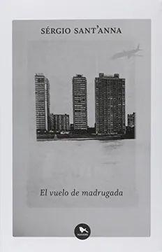 VUELO DE MADRUGADA, EL