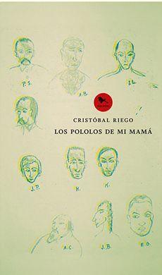 POLOLOS DE MI MAMA