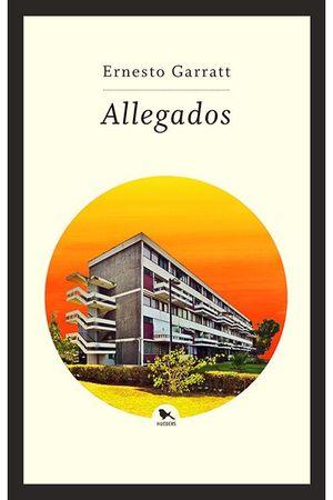 ALLEGADOS