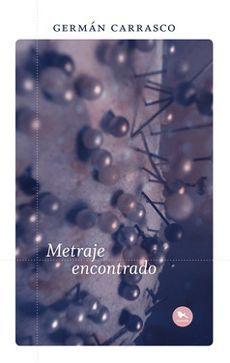METRAJE ENCONTRADO