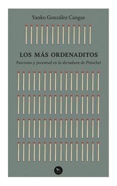 LOS MAS ORDENADITOS