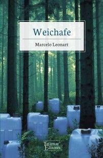 WEICHAFE