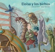 ELOISA Y LOS BICHOS