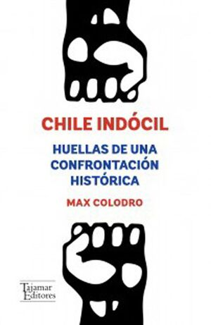 CHILE INDOCIL