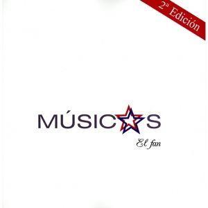MUSICOS EL FAN