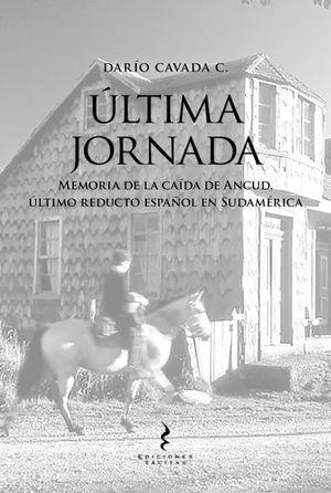 ULTIMA JORNADA